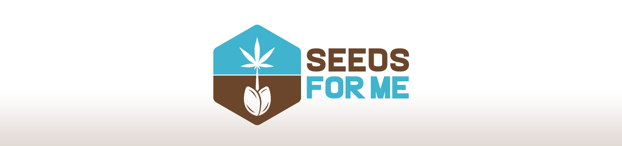 Your trusted US seed bank specializing in cannabis seeds
