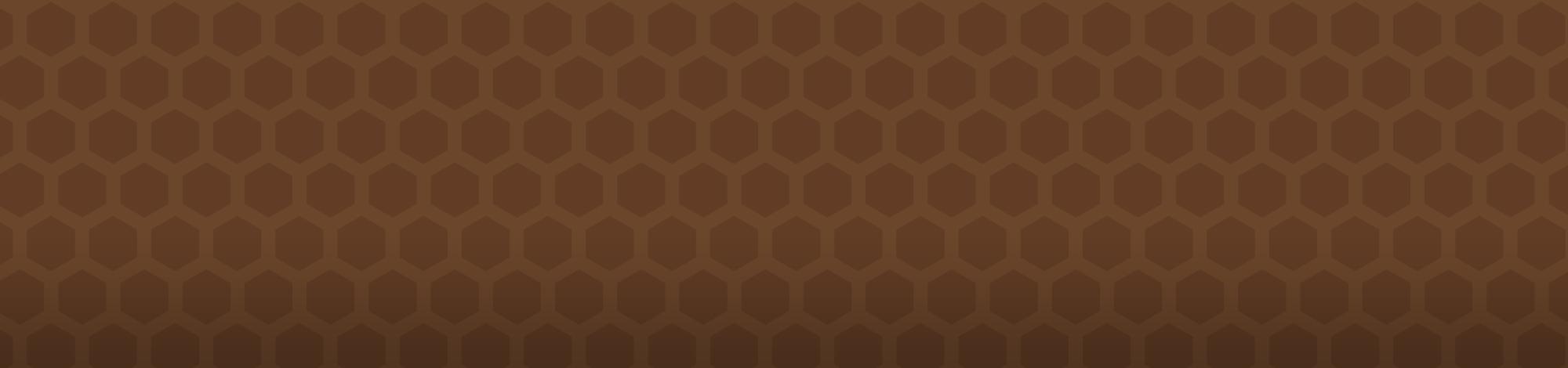 brownhex