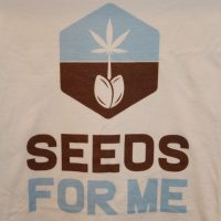 seeds for me white logo