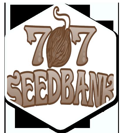 707 Seedbank logo1