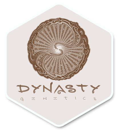 Dynasty Genetics logo 1