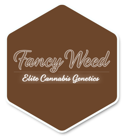 Fancy Weed Elite Cannabis Genetics