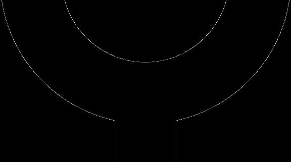 feminized cannabis seeds symbol