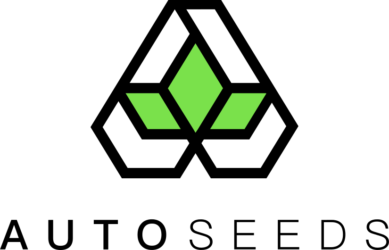 auto seeds brand logo