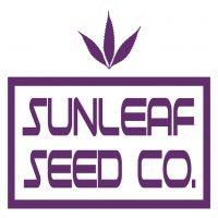 SunLeaf Seed Co