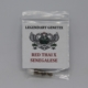 Red Thai x Senegalese rare cannabis seeds