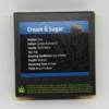 Cream & Sugar seeds Exotic Genetix