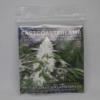 eastcoasterlamb seed pack mass medical strains