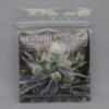 heavenly sativa cannabis seed pack