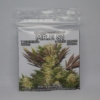 mr e s1 seed packaging mass medical strains