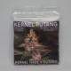 kernel putang cannabis seeds mass medical strains
