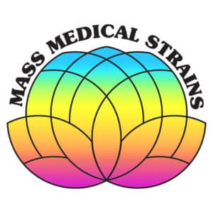mass medical strains cannabis seed brand