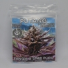 marijuana seed packaging putang mass medical strains