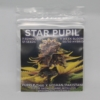 star pupil cannabis seed pack mass medical strains