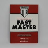 fast master quick finishing marijuana seeds mega buds