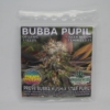 bubba pupil mass medical strain seed pack