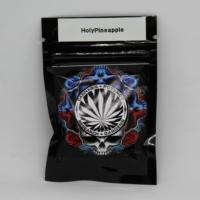 buy berry freak cannabis seed packs
