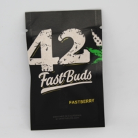 fastberry seed pack