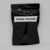 orange struesel marijuana seeds defiant creations