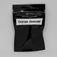 orange struesel marijuana seeds defiant creations