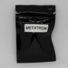Meatron marijuana seed pack by Defiant Creations