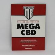mega cbd seeds mega buds cannabis brand