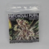 patchouli pupil cannabis seeds mass medical strains exclusively at seeds for me seed bank
