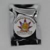grams skunk marijuana seed packaging