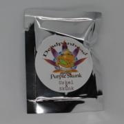 purple skunk cannabis seeds