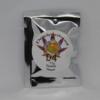 d4 marijuana seed pack deadpan head