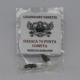oaxaca 74' punta cometa landrace cannabis seeds