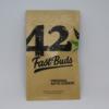 cheese fast buds autoflowering mmj seeds