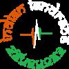 indian landrace exchange logo