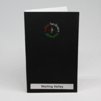 wailing valley cannabis seed packs