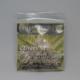 Panama Pupil V2 free gift seeds mms