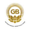 green bodhi international horticulture