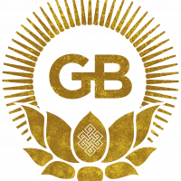 green bodhi brand cannabis seeds