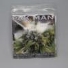 mass medical strains gift seeds