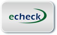 e-check payment for hemp seeds