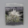 peaceful child cannabis seeds by mms