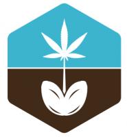 seeds for me cannabis logo